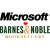 Сегодня может быть анонсирован планшет/ридер Barnes & Noble с Xbox Live