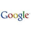 Google ускорила работы над конкурентом Siri