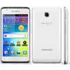 Через несколько дней в России появится мини-планшет Samsung GALAXY S WiFi 4.2