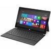 Планшеты Microsoft Surface будут стоить от $599 до $799