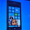 Microsoft официально представила Windows Phone 8