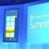 Пользователи WP7-смартфонов получат обновление до Windows Phone 7.8