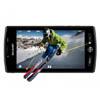 Sharp готовит недорогой планшетофон с 5-дюймовым экраном