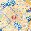 Мобильный Яндекс для Android дает готовые ответы