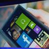 Подробнее о некоторых возможностях Windows Phone 8