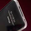 Слухи: в iPhone 5 будет использоваться 19-контактный док-порт