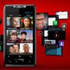 Motorola DROID RAZR и RAZR MAXX получили обновление Android 4.0.4