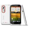 В Индии появился смартфон HTC Desire V с dual-SIM