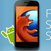 Mozilla готовит крупную презентацию для Android