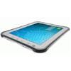 Panasonic Toughpad A1 - неубиваемый планшет с мощным аккумулятором