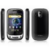 В России появился недорогой dual-SIM смартфон teXet TM-3000