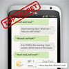 HTC может готовить конкурента Siri