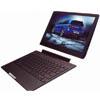DreamBook U12 - гибридный планшет-ноутбук на платформе Intel Ivy Bridge