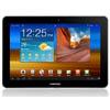 В США ввели предварительный запрет на продажи Samsung Galaxy Tab 10.1