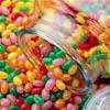 Состоялся официальный анонс Android 4.1 Jelly Bean
