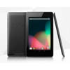 Google анонсировала планшет Google Nexus 7