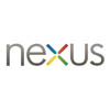 Слухи: Google выпустит 10-дюймовый планшет Nexus