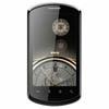 Смартфон Huawei Ideos X5 U8800 Pro получил обновление Android 4.0