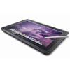 Modbook Pro - мощный планшет с 13,3-дюймовым экраном и OS X