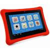 Nabi 2 - мощный планшет для детей