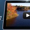 Huawei опубликовала промо-видео MediaPad 10 FHD