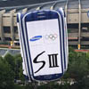 Samsung продала более 10 млн Galaxy S III
