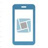Тест GL Benchmark рассказал о возможностях Samsung Galaxy Note II