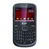 МТС выпустил новый брендированный телефон МТС Qwerty 665