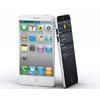 Слухи: продажи iPhone 5 начнутся 21 сентября