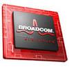 Broadcom представила чип BCM4335 с поддержкой 802.11ac