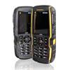 Sonim и ECOM представили взрывозащищенный телефон Sonim Ex-Handy 07