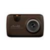 Mio представила качественный видеорегистратор MiVue 258