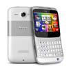 Bloomberg: HTC выпустит Facebook смартфон