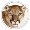 OS X Mountain Lion появилась в App Store для Mac