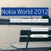 Первые WP8-смартфоны Nokia будут анонсированы 5 сентября