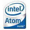 Процессоры Atom получат поддержку Android 4.1