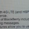 BlackBerry PlayBook с поддержкой LTE появится 31 июля