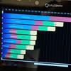 Платформа Snapdragon S4 Pro обошла всех конкурентов в тестах
