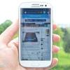 Международный Samsung Galaxy S III лишился локального поиска
