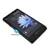 Sony LT30p Mint - новый флагман с мощным процессором и невыдающимся экраном