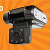 Новая линейка видеорегистраторов Shturmann Vision