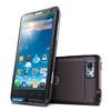 Motorola XT685 - первый Motoluxe с Android 4.0