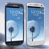 Samsung восстановит функцию локального поиска в Galaxy S III