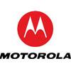 Microsoft победила Motorola в германском суде