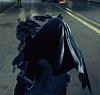 The Dark Knight Rises вышла на iOS и Android