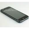 iPhone 5 появился на новых снимках