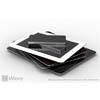 Слухи: iPhone 5 и iPad mini будут анонсированы 12 сентября