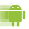 ComScore: пользователи все чаще выбирают смартфоны