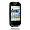В России появился недорогой Android-смартфон Fly IQ236 Victory