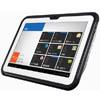 Casio V-T500 - бизнес-планшет с Android 4.0